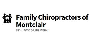 Family Chiropractor of Montclair