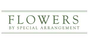 Flowers by Special Arrangement