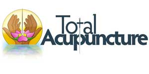 Total Accupuncture