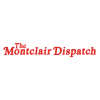 Montclair Dispatch